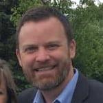 Avatar of user Phil Garrison