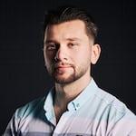 Avatar of user Ilya Ponomarev