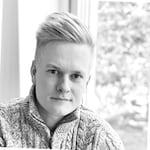Avatar of user Erik Nyberg