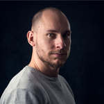 Avatar of user Lukas Godina