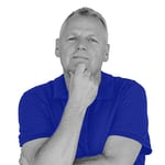 Avatar of user Ed Cijs