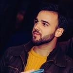 Avatar of user Enrico Tavian
