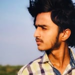 Avatar of user Meraj Mirza