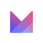 Avatar of user Mockup Graphics