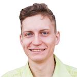 Avatar of user Anton Konstantinov