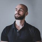 Avatar of user Christopher Ivanov
