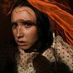 Avatar of user Sniéjana Coach pour femmes photographes