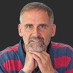 Avatar of user Chris Stenger