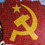 Avatar of user Soviet Artefacts