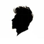 Avatar of user Daniel Joshua