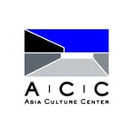 Avatar of user ASIA CULTURECENTER