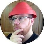 Avatar of user Will Easton