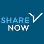 Avatar of user SHARE NOW