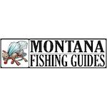 Avatar of user Montana` Fishing