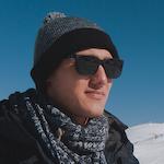 Avatar of user Felipe Brayner