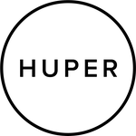 Avatar of user Huper by Joshua Earle