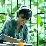 Avatar of user Swati H. Das