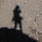 Avatar of user Jeffrey Dungen