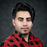 Avatar of user saeed karimi