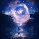 Avatar of user Aron Visuals