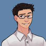 Avatar of user Clay Royandoyan