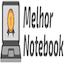 Avatar of user Melhor Notebook