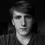 Avatar of user Liam Briese