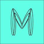 Avatar of user Daniel Morton