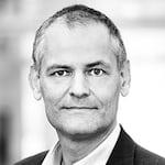 Avatar of user Lars Bo Nielsen
