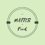 Avatar of user The Matter of Food