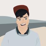 Avatar of user Fran