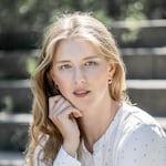 Avatar of user Natasha Skov