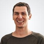Avatar of user Mirko Blicke