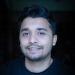 Avatar of user M Ashraful Alam