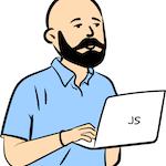 Avatar of user Michel Reyes