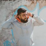 Avatar of user Paulo Henrique