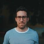 Avatar of user Kyle Barr