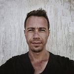 Avatar of user Alessio Rinella