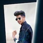 Avatar of user Abhishek Jaiswal