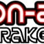 Avatar of user Stop-On-A-Dime Mobile Brake Service