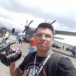 Avatar of user Edwin Gonzalez