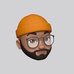 Avatar of user Mustafa Omar