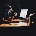 Avatar of user Kevin Doran