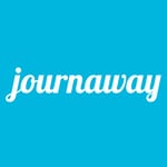 Avatar of user journaway Rundreisen