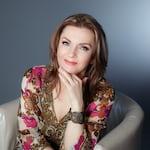 Avatar of user Марта Вольская
