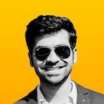 Avatar of user Rahul Chowdhury
