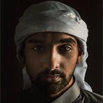Avatar of user Abuli Munavary