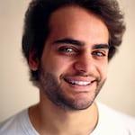 Avatar of user Gianluca Gerardi