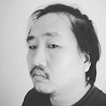 Avatar of user Fumiyama Akira