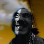 Avatar of user Nate DeWaele
